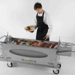 platinum-excel-bbq-and-chef