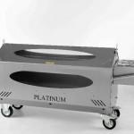 platinum-excel-doors-on