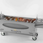 platinum-excel-withh-bbq-and-food